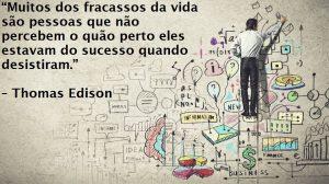 size_960_16_9_ideias-inovacao