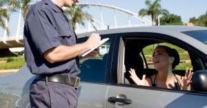 como-recorrer-multas-de-transito-06