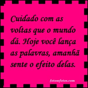 frases_de_reflexao_no_fundo_rosa_5d0c90a7c635f8c3a303e5b02f7bdab5_mensagem-de-amor-44