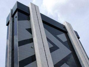 size_590_banco-do-brasil